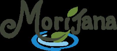 Morijana