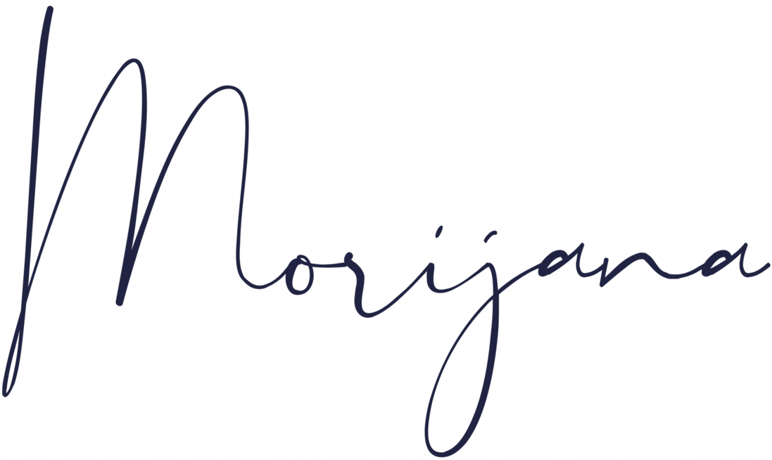 Morijana Ethical Fashion Brand